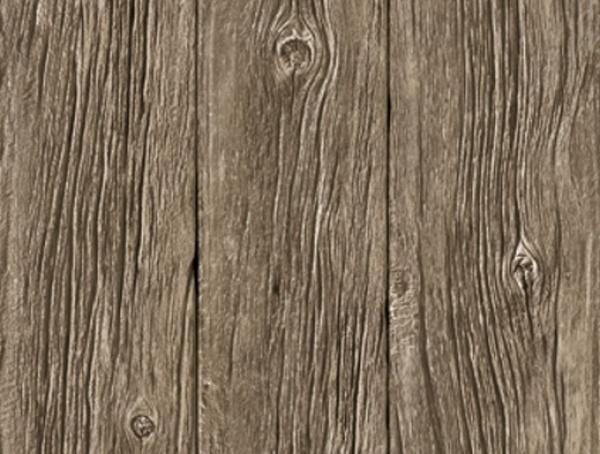 boua drift wood wallpaper exceptional wallpaper reproducing 600x454