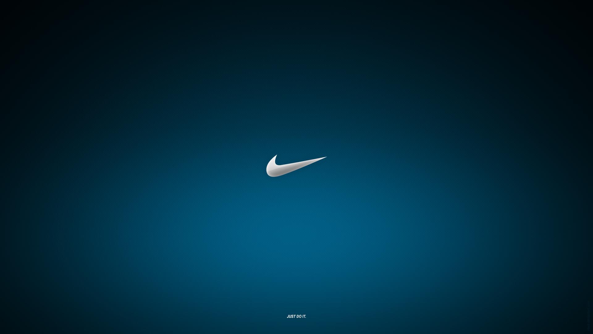 Nike Wallpapers Full HD 1920x1080