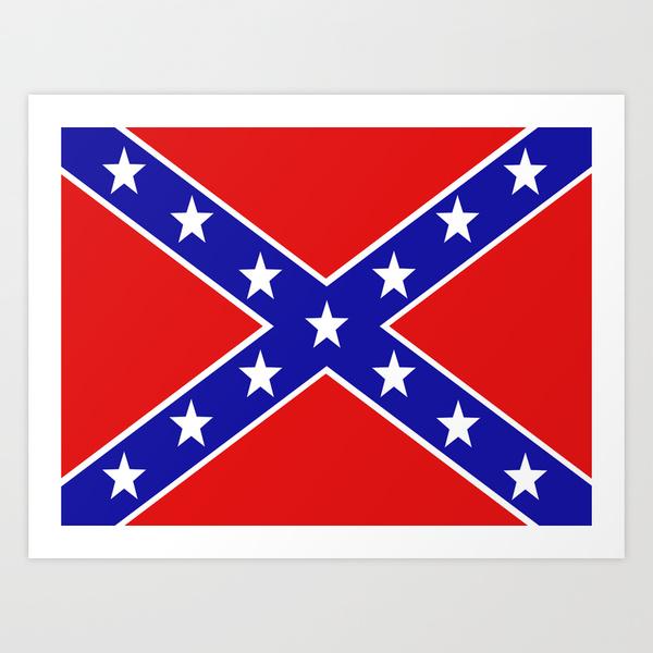 confederate flag iphone wallpaper wallpapersafari