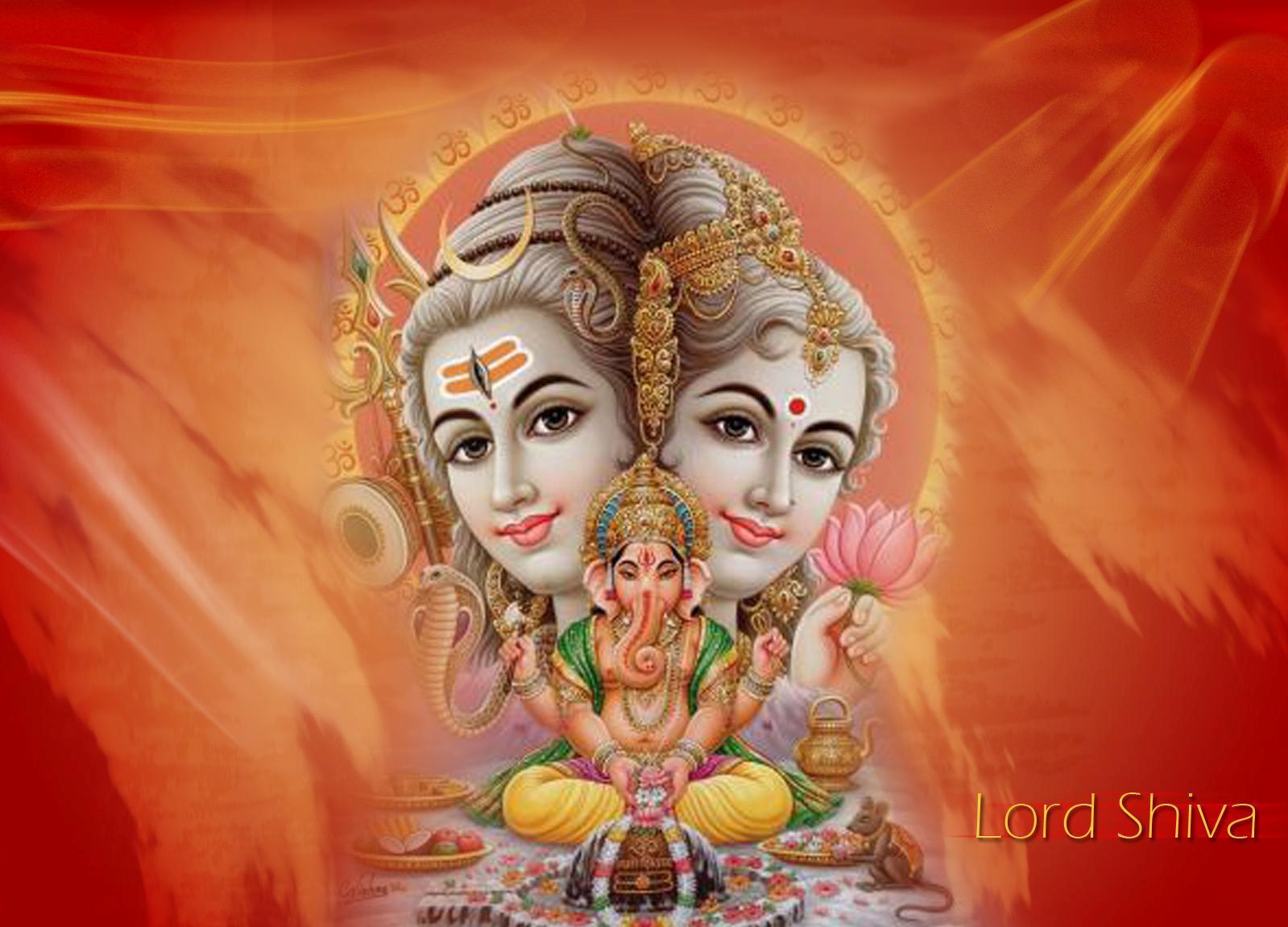 hindu gods wallpapergod wallpaperhindu god imageshindu god shiva 1599x1151
