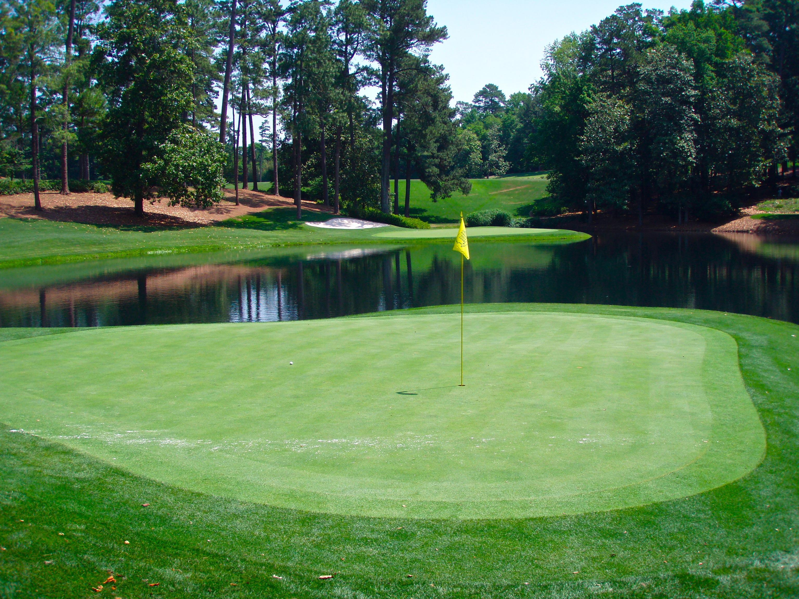 masters golf desktop wallpaper golf wallpaper