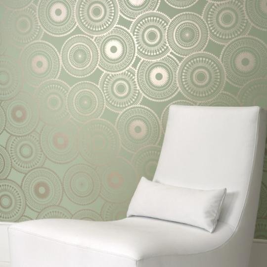 Metallic Wallpaper | Wallpaper Imagenes