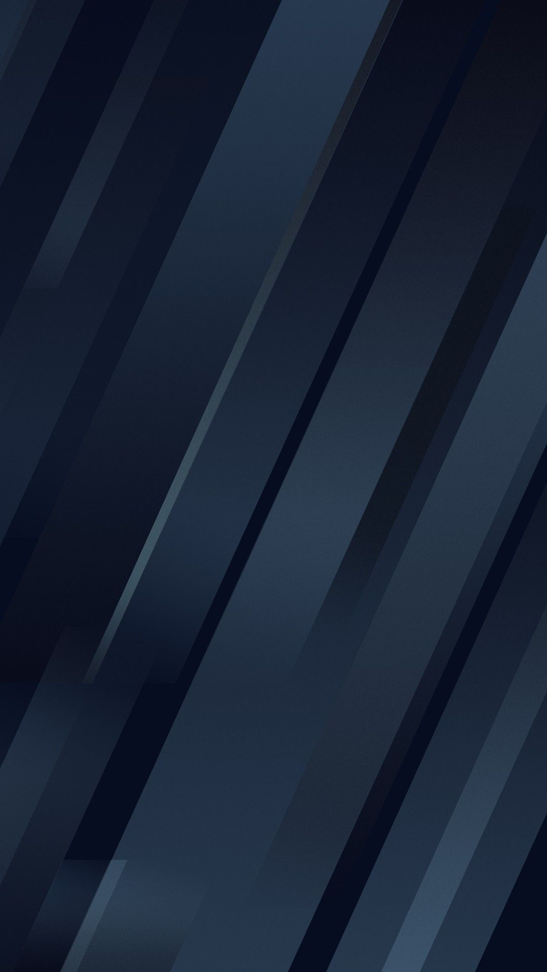 Navy Blue Wallpaper With images Geometric wallpaper iphone 1080x1920
