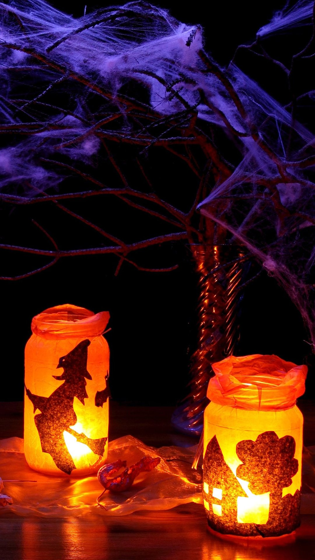 halloween iphone wallpaper wallpaper iphone 6 plus wallpapersafari 10756