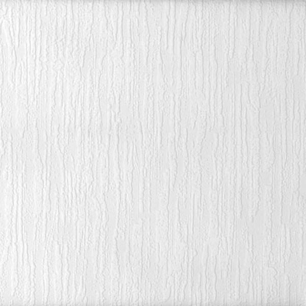Cascade Plaster Texture Paintable Wallpaper Bolt traditional wallpaper 600x600