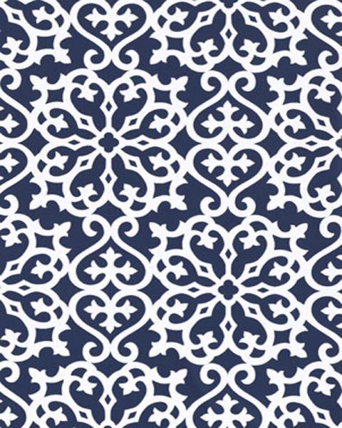 T1830   Select Wallpaper Designer Wallpapers Direct Wallcoverings UK 480x600