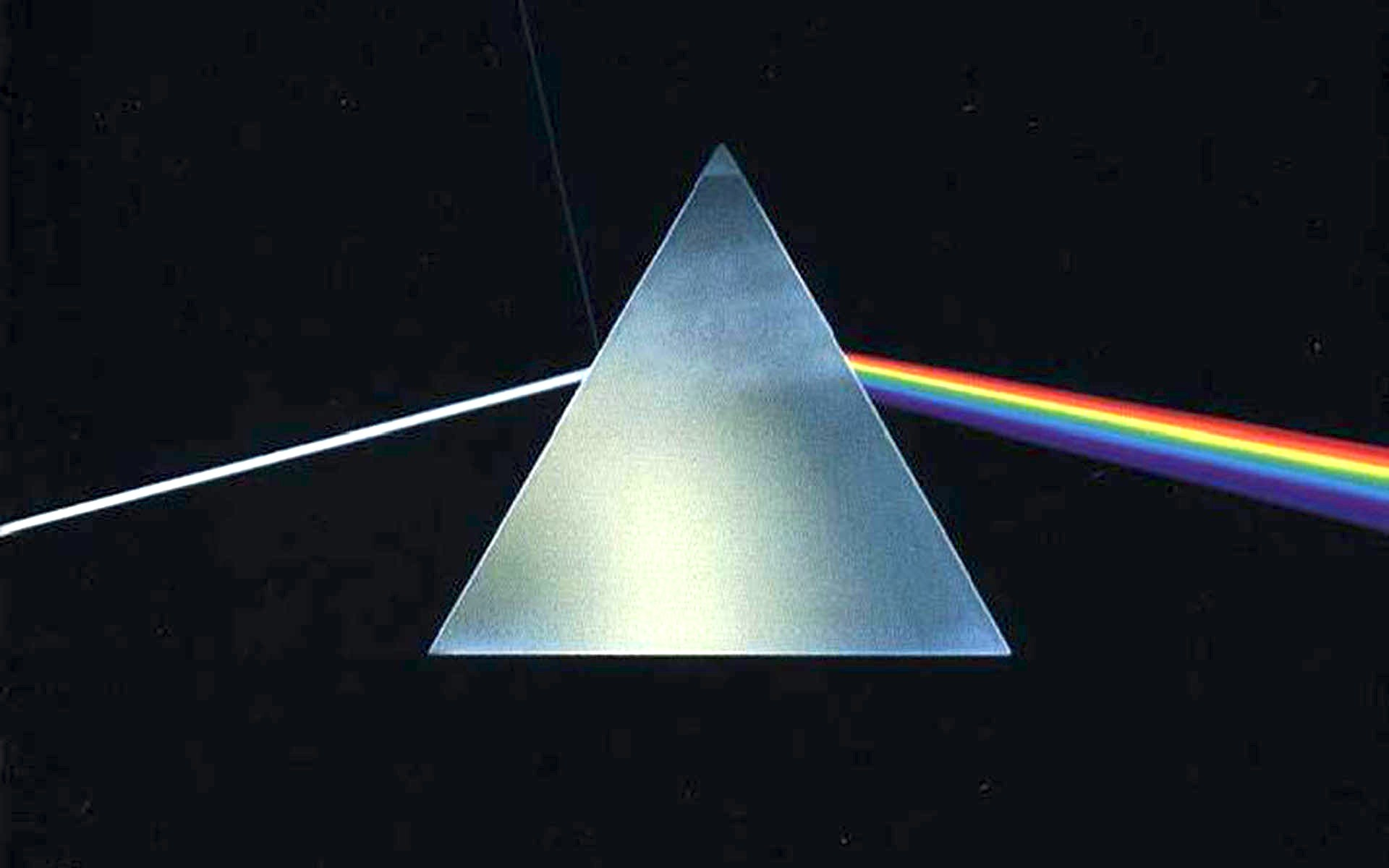 Pink Floyd The Dark Side Of The Moon wallpaper   407709 1920x1200