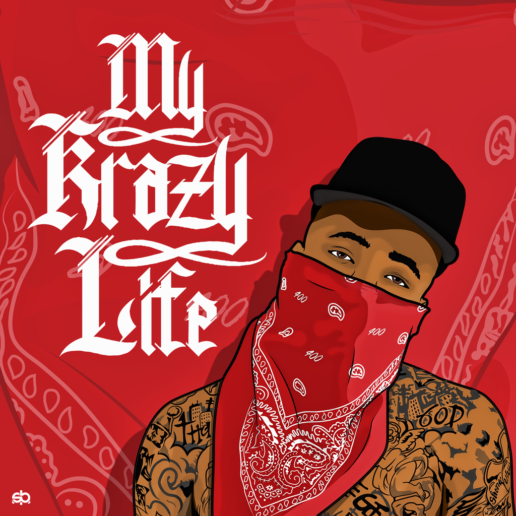 YG Wallpapers   Top YG Backgrounds   WallpaperAccess 1024x1024