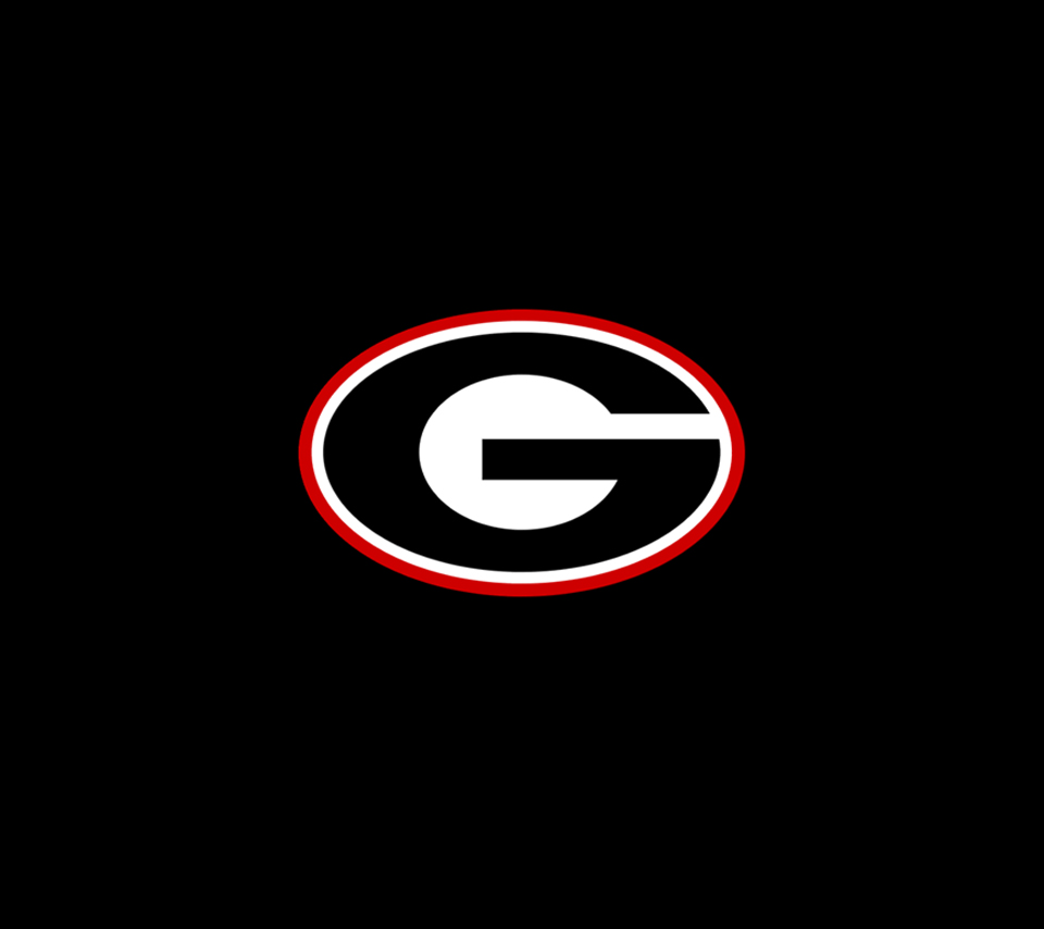 UGA Logo Wallpaper - WallpaperSafari