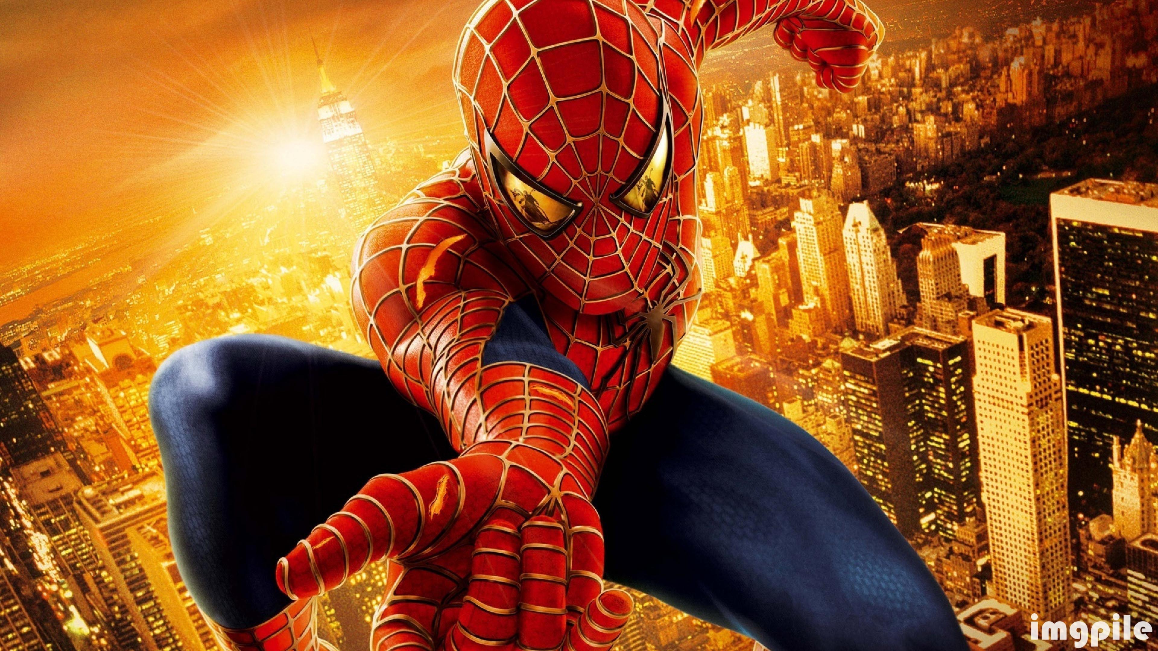 Superhero 4K movie wallpaper 21   ImgPile 3840x2160