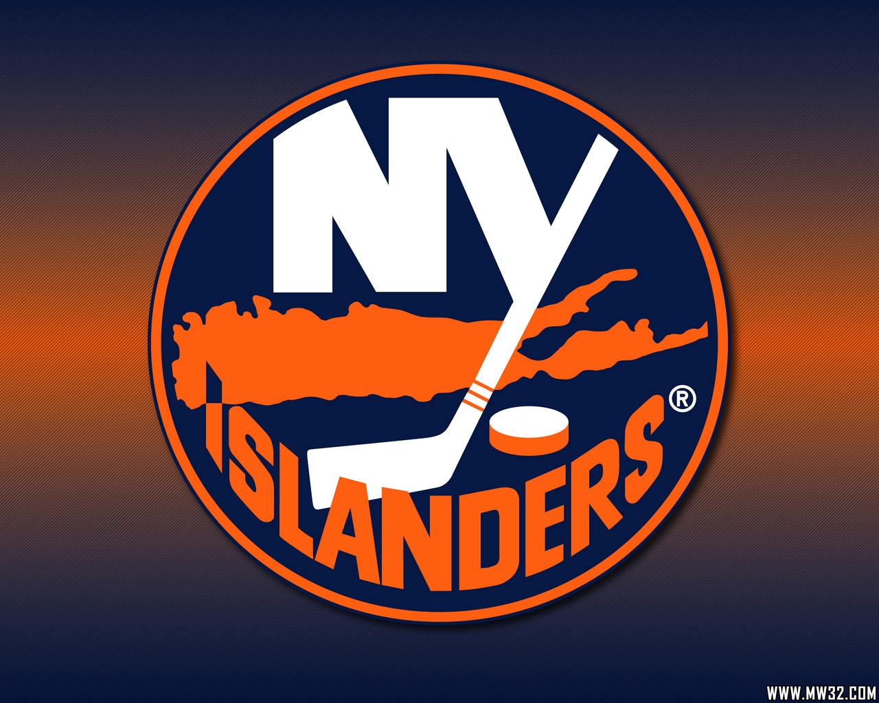 fotos de New York Islanders Fondos de pantalla de New York Islanders 1280x1024