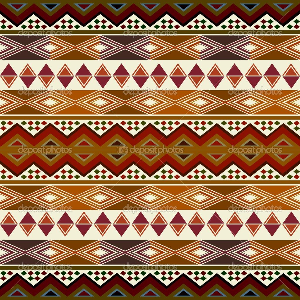 Wallpaper Proslut Tribal Wallpapers: African Tribal Wallpaper