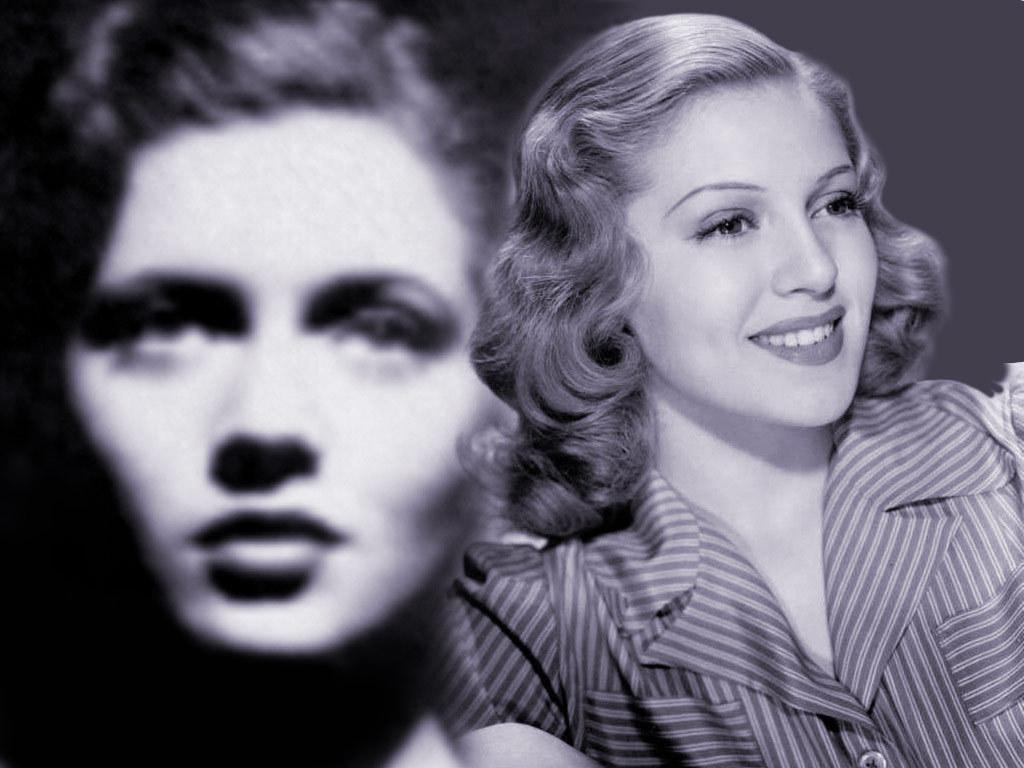 Lana Turner   Classic Movies Wallpaper 5873613 1024x768