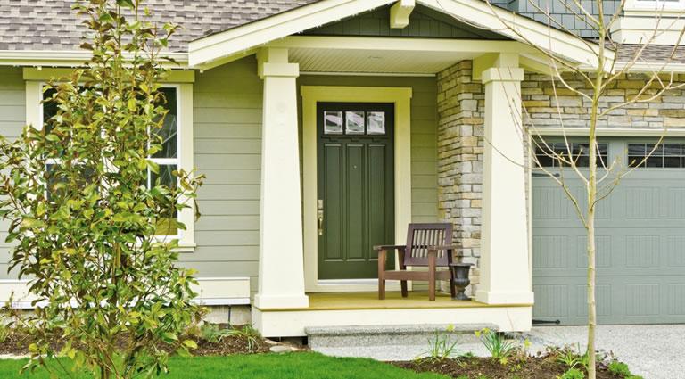 Benjamin Moore Front Door Paint httpwwwsevenspaintcomexterior 768x425