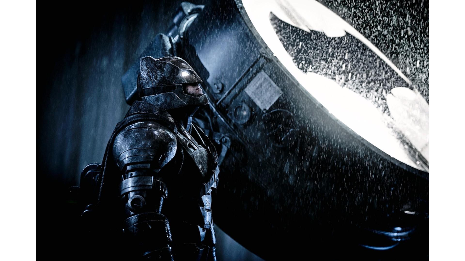 Best Batman v Superman Movie 4K Wallpaper 4K Wallpaper 1920x1080