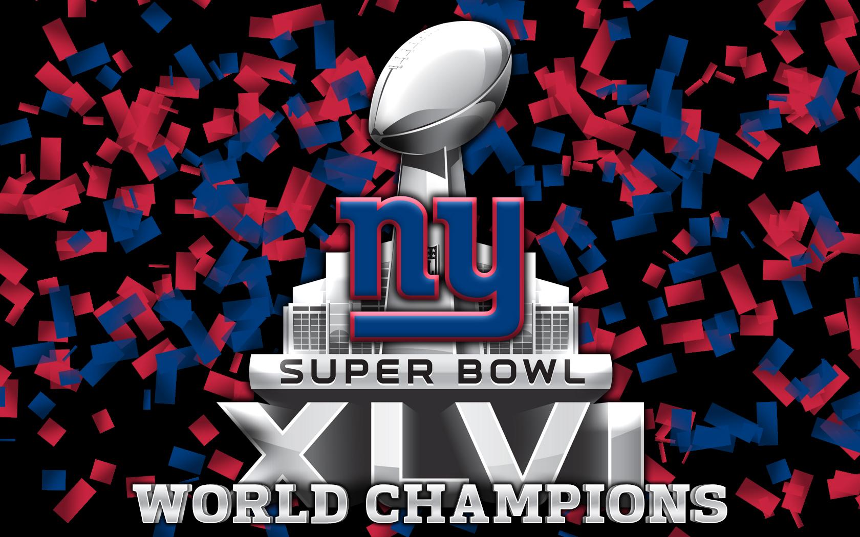 New York Giants desktop wallpaper New York Giants wallpapers 1680x1050