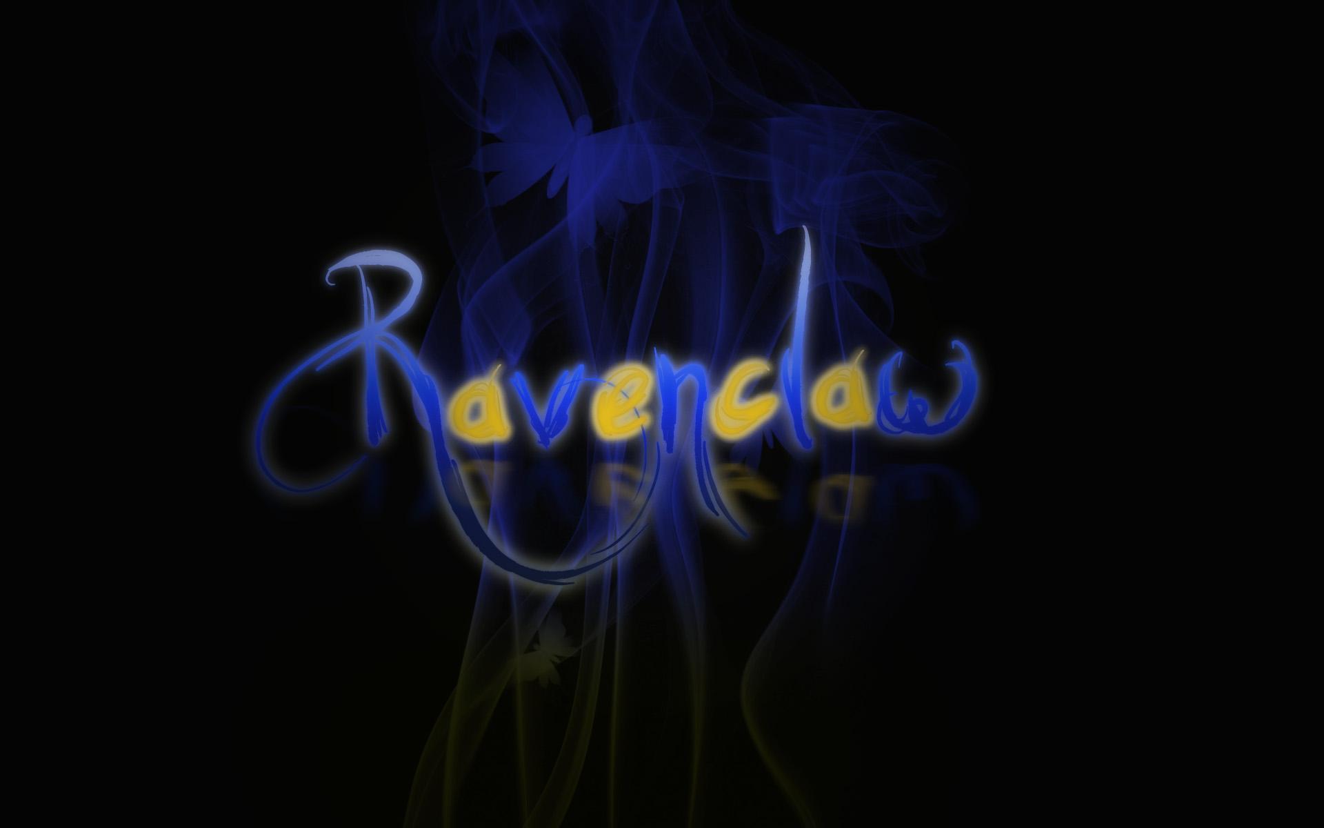 Ravenclaw Wallpaper by GlobalParody 1920x1200