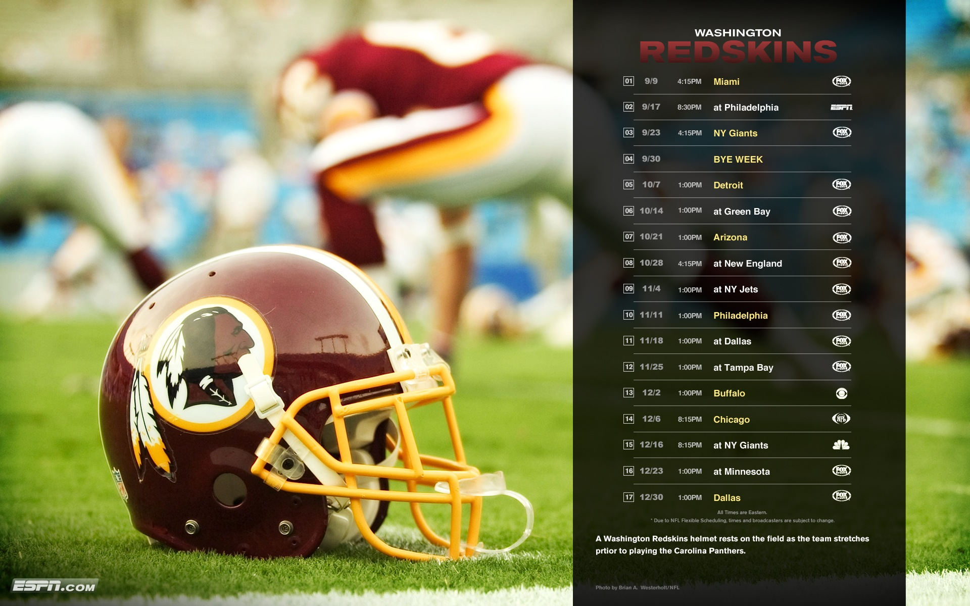 Washington Redskins wallpaper washington redskins wallpaper 1920x1200