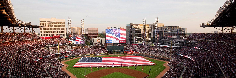 Braves Downloadable Schedule Atlanta Braves 1500x500