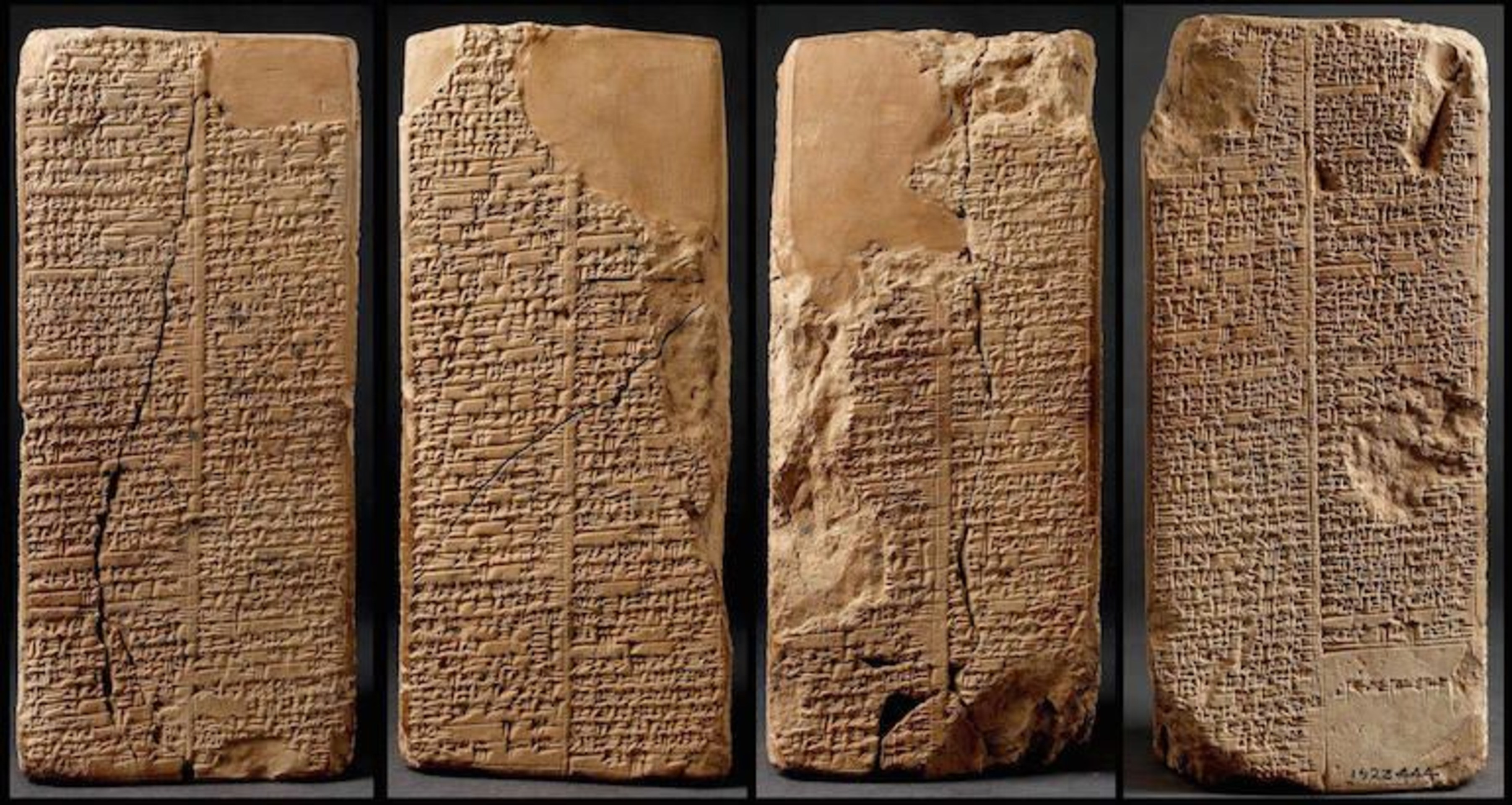 More 50 sumerian king list HD Wallpapers wall084kgiphytech 3606x1920