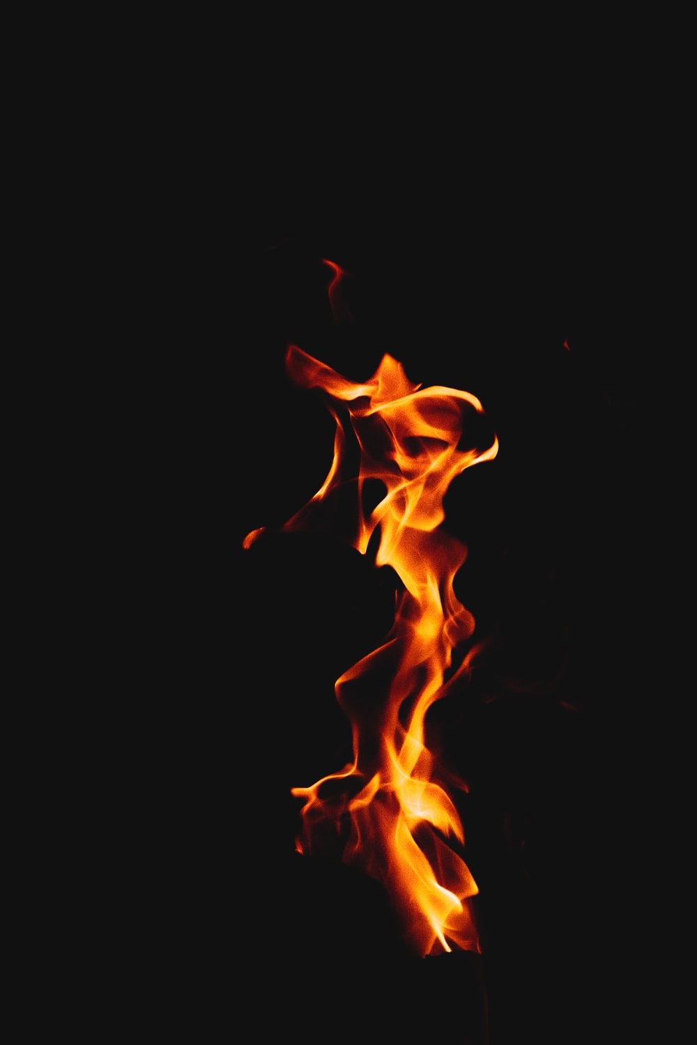 500 Flame Pictures Download Images on Unsplash 1000x1500