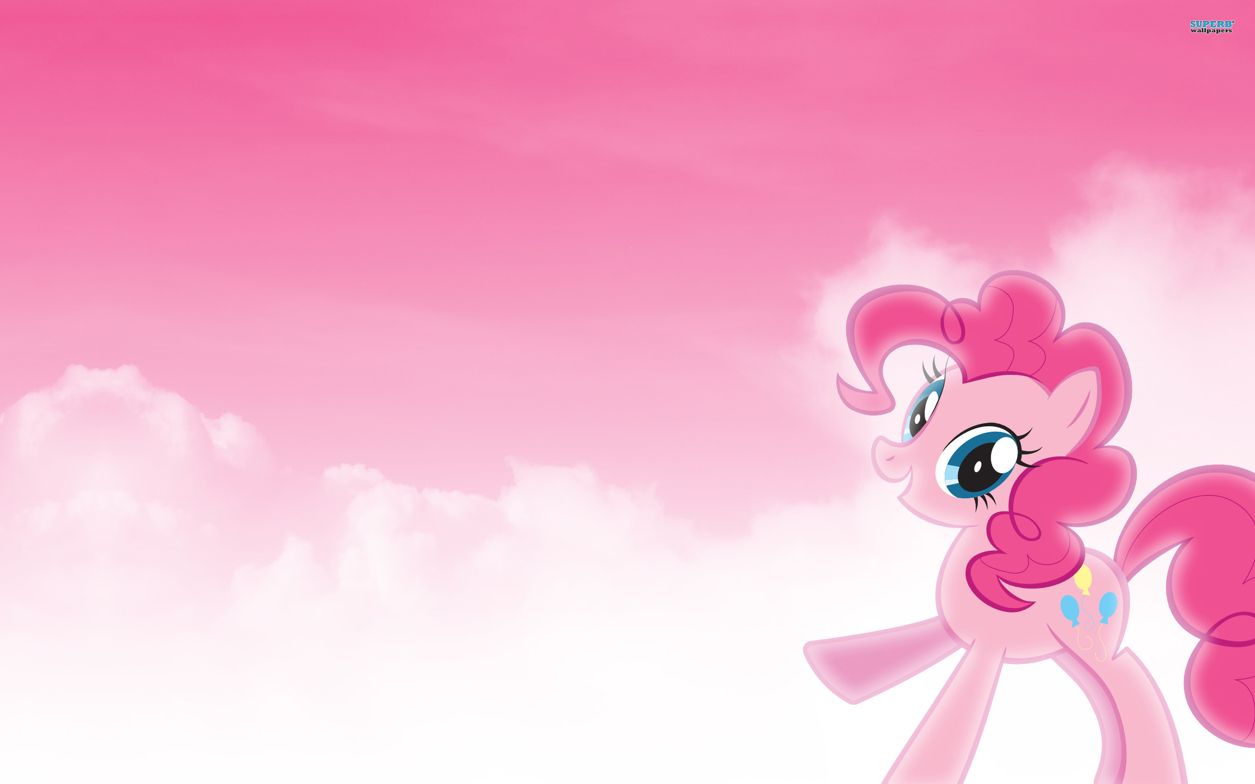 Free Download Feed Pictures Wallpapers My Little Pony Wallpaper