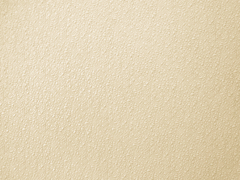 Bumpy Beige Plastic Texture Picture Photograph Photos Public 3000x2250