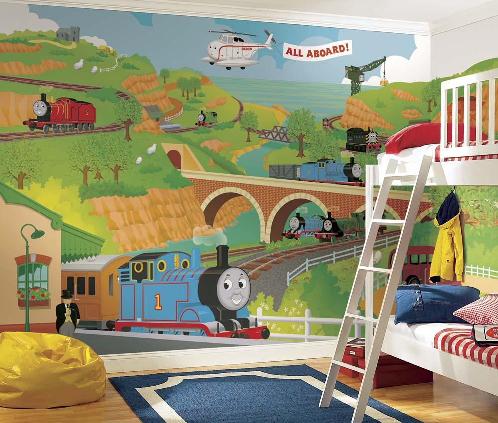 URL httpwwwsmscscomphotochair rail wallpaper mural14html 1000x850