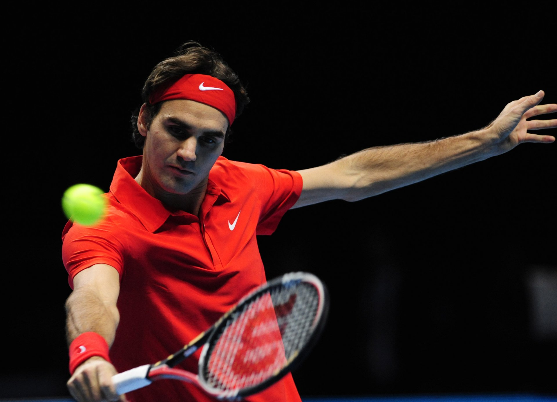 File Roger Federer Wallpapers 13W13ETjpg   4USkY 1920x1385