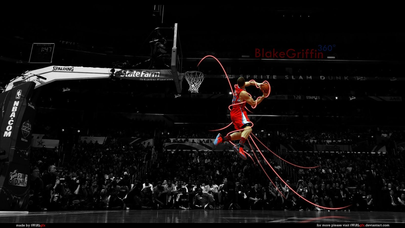 Michael Jordan Dunk Wallpapers Hd Wallpapers 1600x900