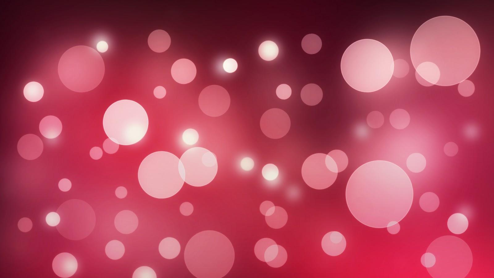 Demi Lovato Tumblr Wallpaper >> Light Red Background Wallpaper - WallpaperSafari