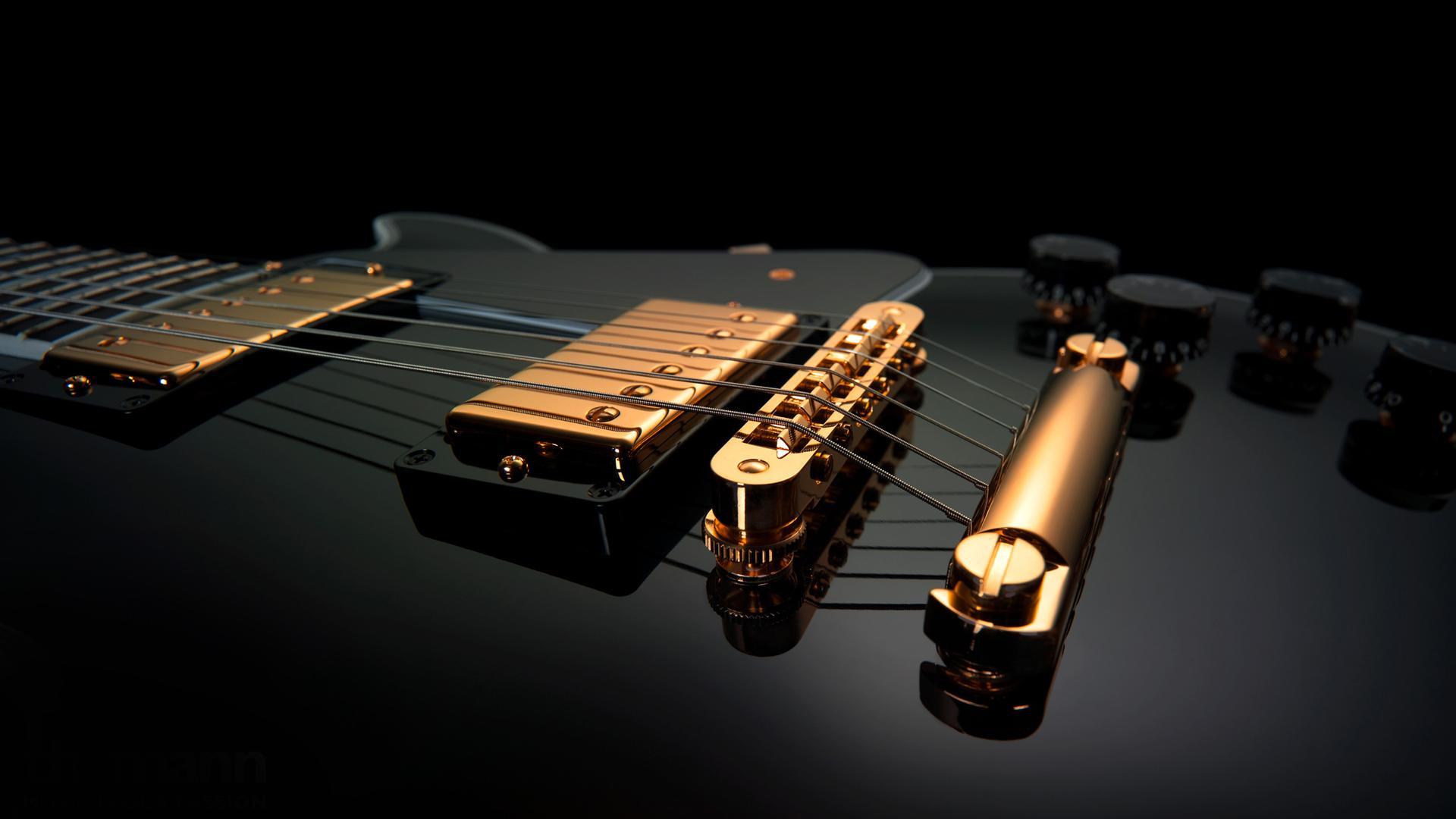 bass guitar wallpaper 7jpg 1920x1080