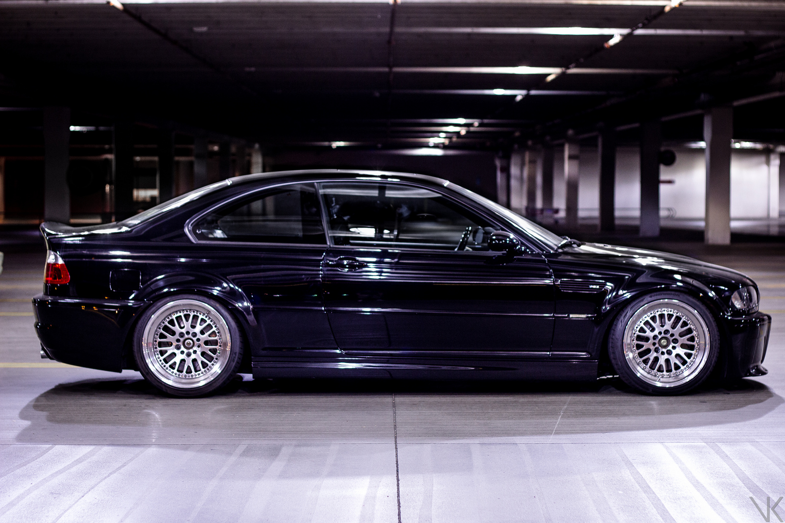 Bmw E46 Wallpaper - WallpaperSafari