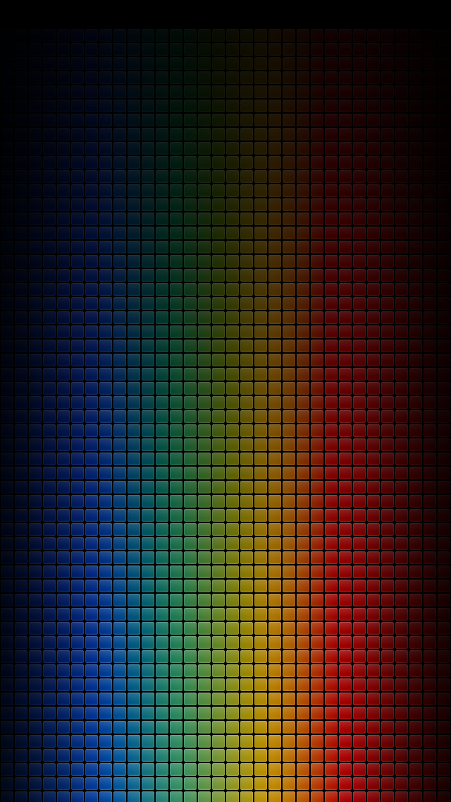 Wallpaper-retina-iphone5