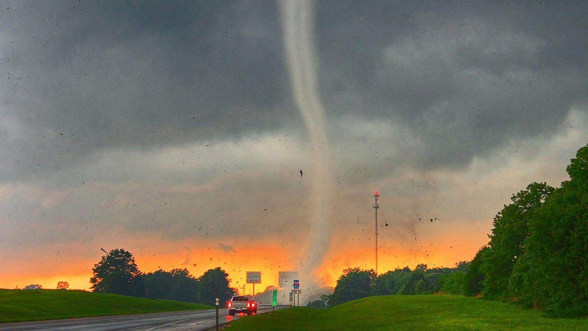 tornado images incoming search terms oklahoma tornado tornados 1920x1080