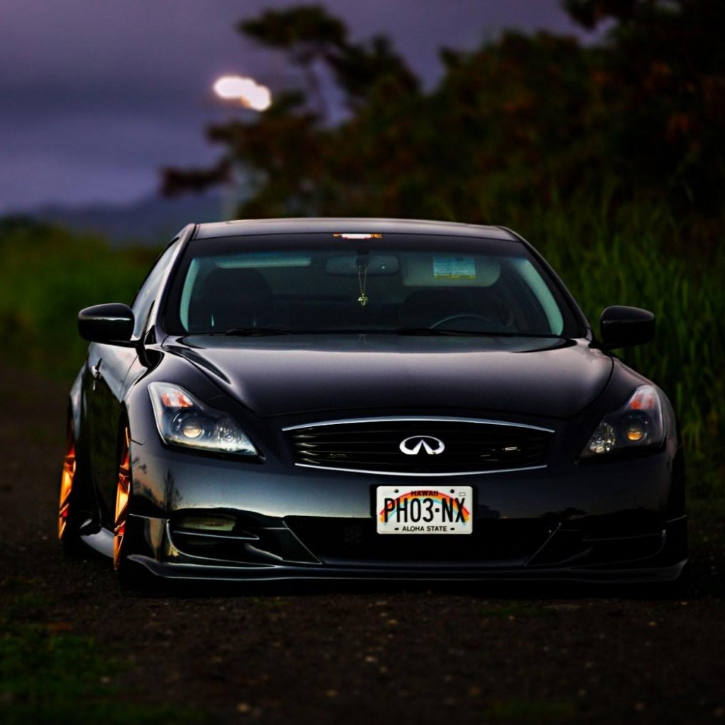 73 G35 Wallpaper On Wallpapersafari