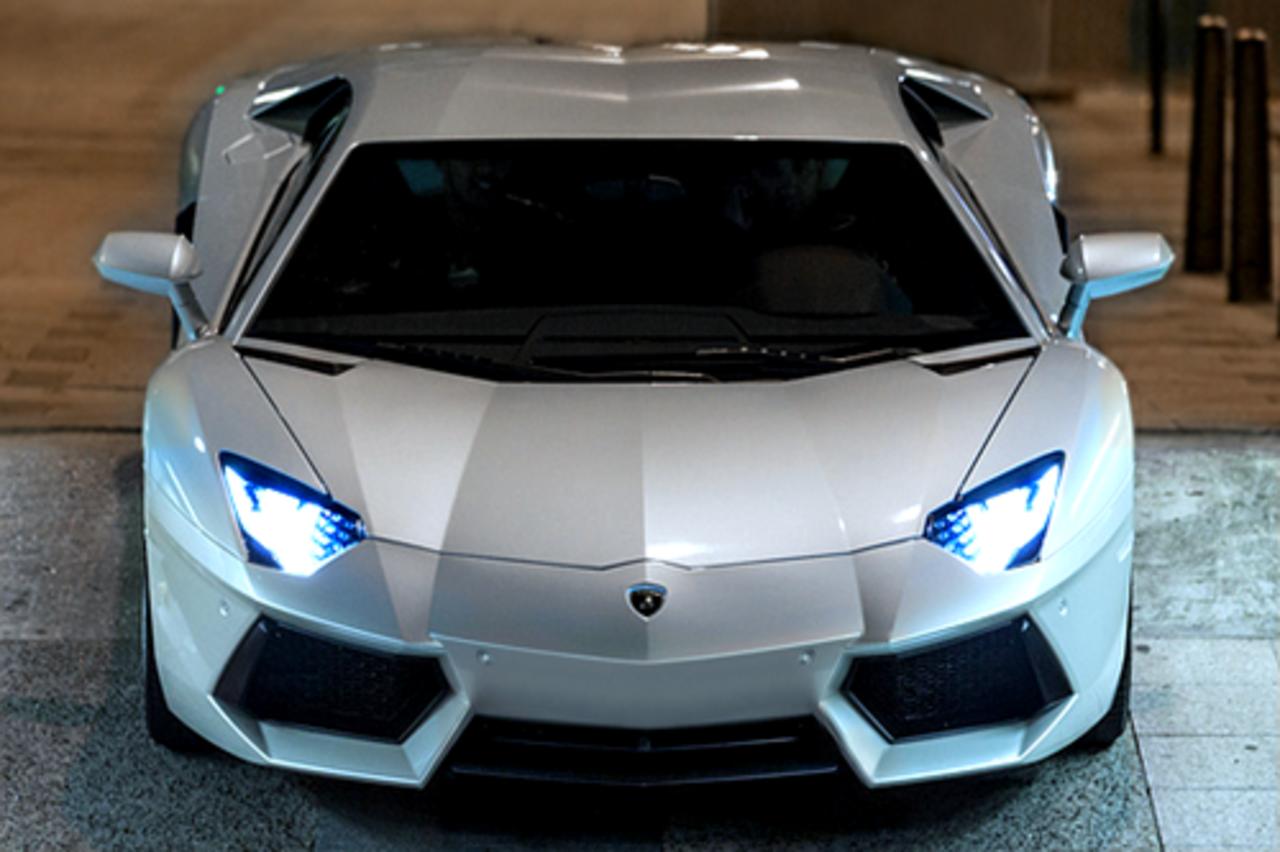 Lamborghini Cool Wallpapers >> Very Cool Car Wallpapers - WallpaperSafari