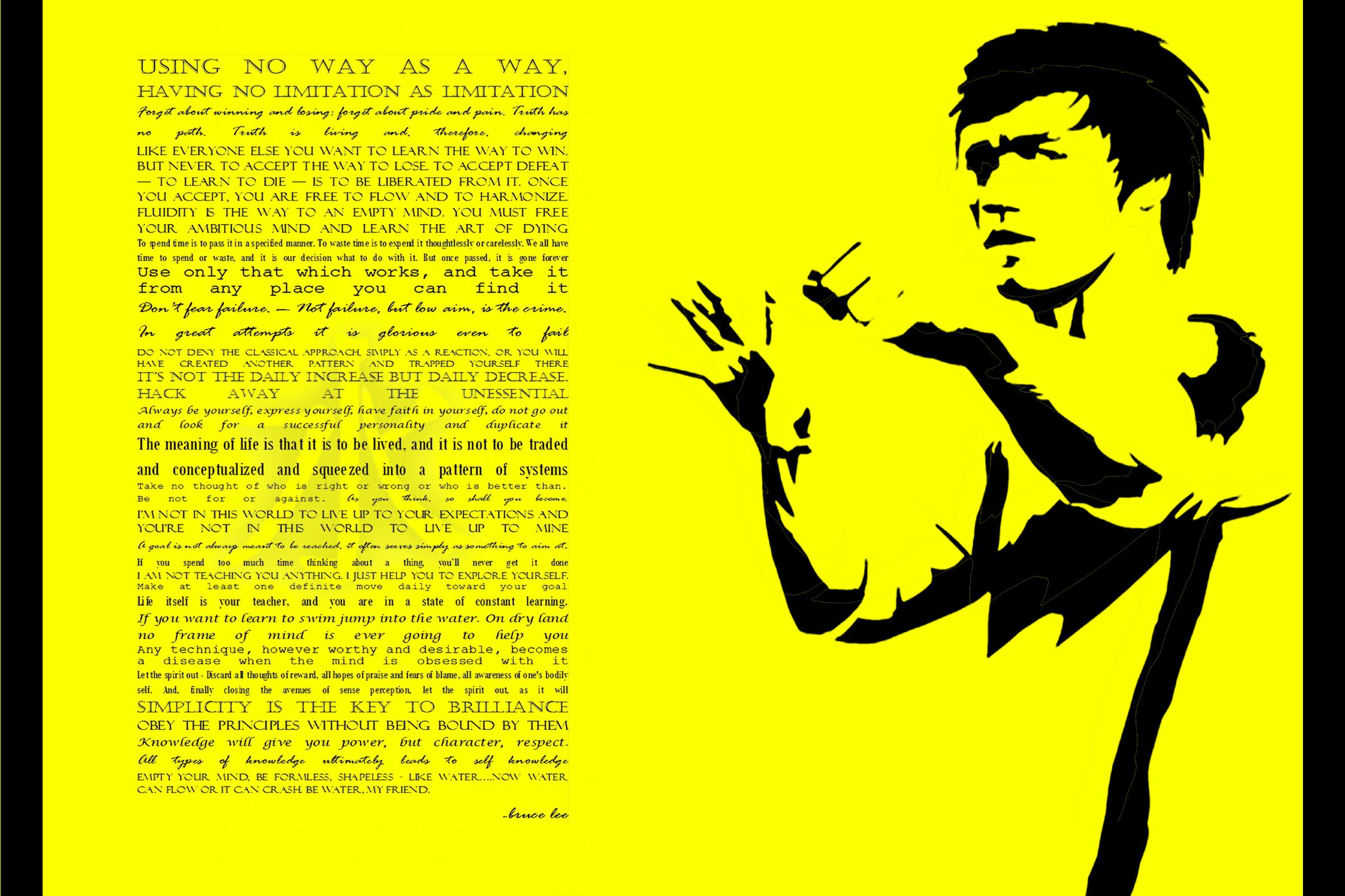 Free Download Kenpo Karate Wallpaper Martial Arts Wallpapers 2400x1600 For Your Desktop Mobile Tablet Explore 48 Kenpo Karate Wallpaper Kenpo Karate Wallpaper Karate Wallpapers Karate Wallpaper
