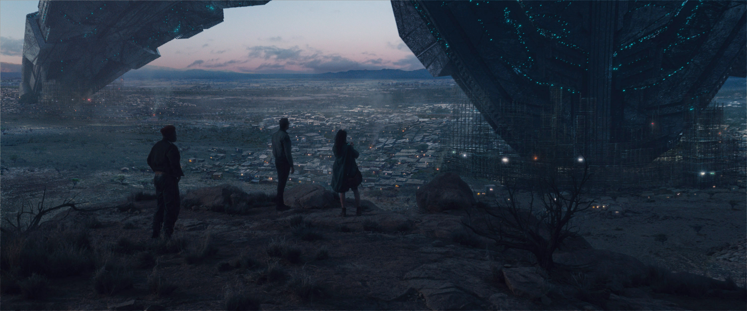 Independence Day Resurgence Clips Images Reveal Big Alien Collider 3000x1250
