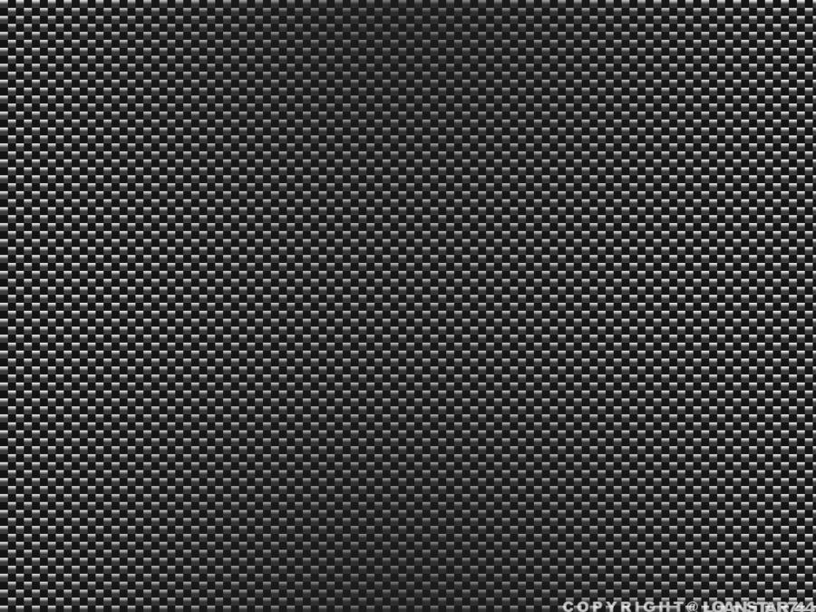 Carbon fiber wallpaper Wallpaper Wide HD 900x675