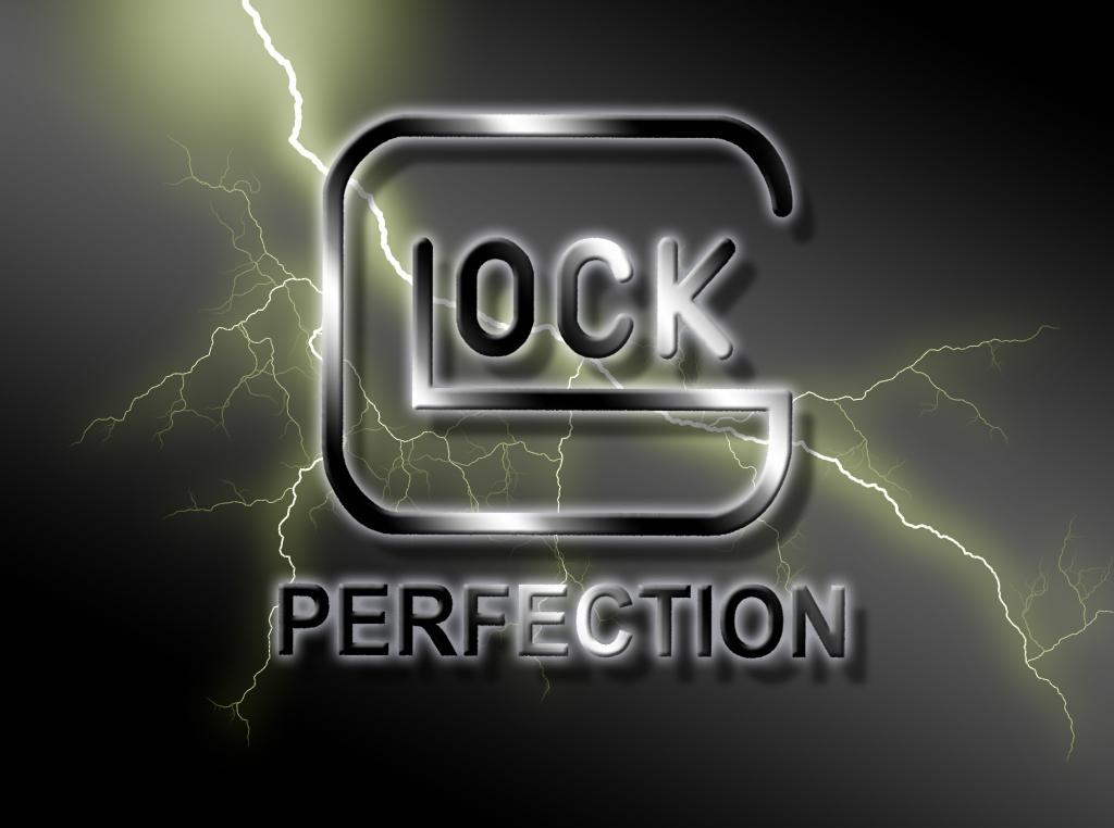 GLOCK 1024x762