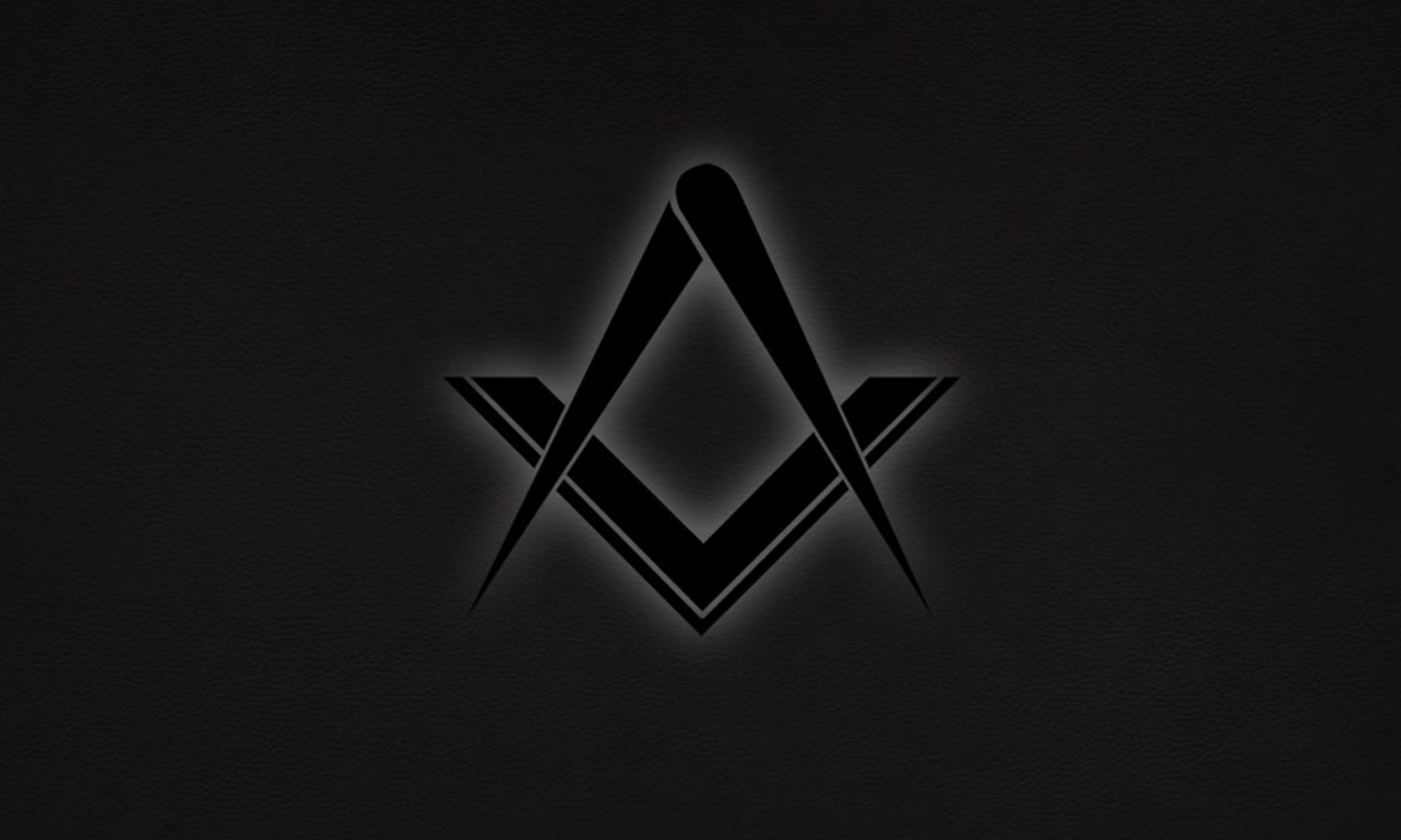 Freemason Wallpapers Iphone 2000x1200