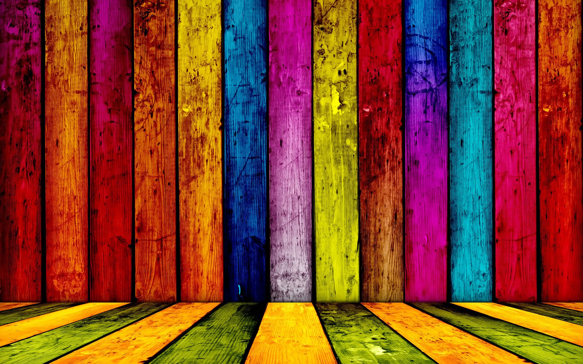 75 Wallpapers Colorful On Wallpapersafari
