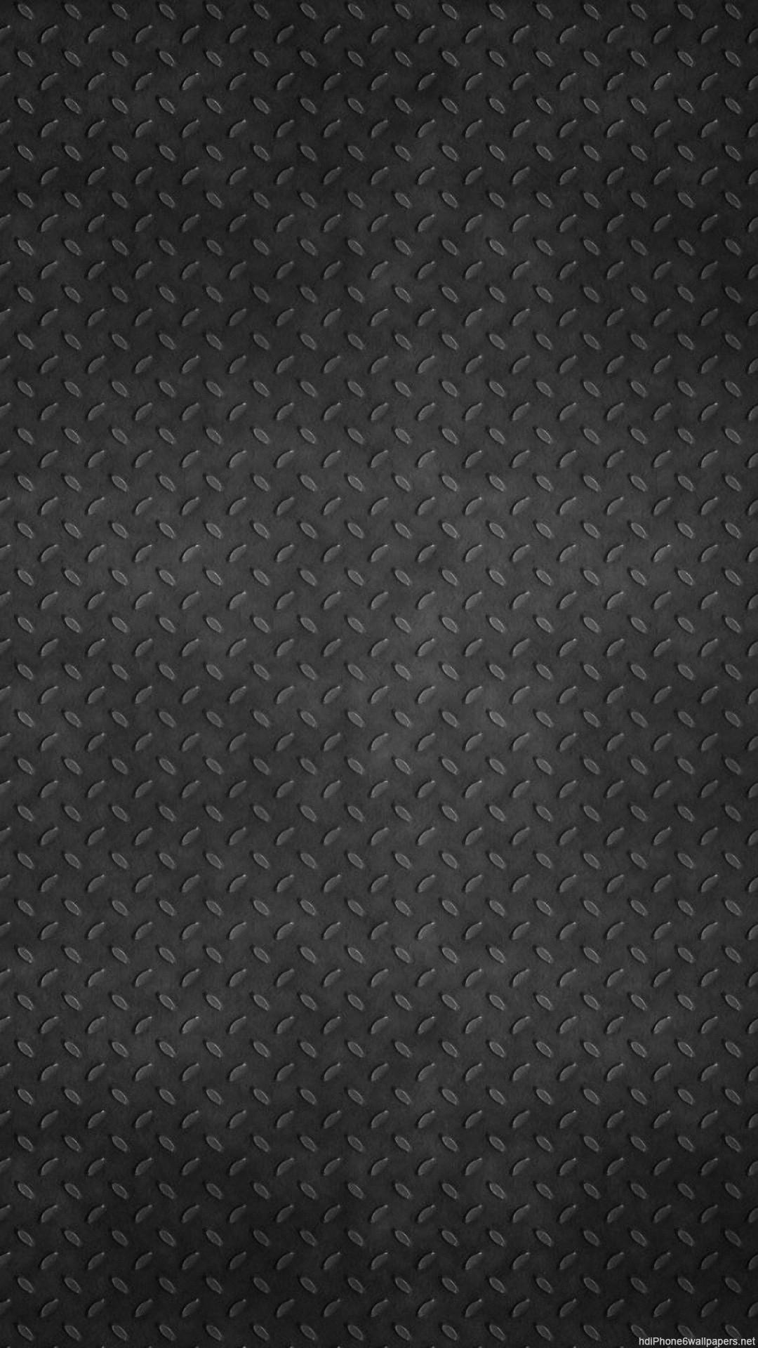 1440X2560 Vertical Wallpaper 1080x1920