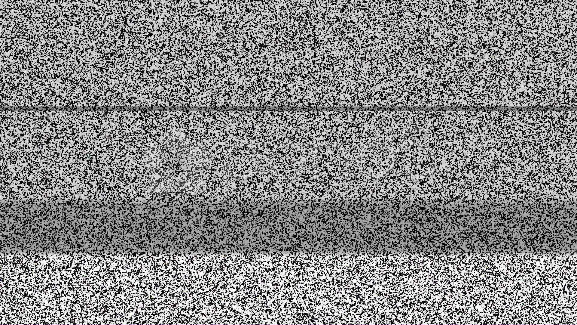 TV Static Wallpaper - WallpaperSafari