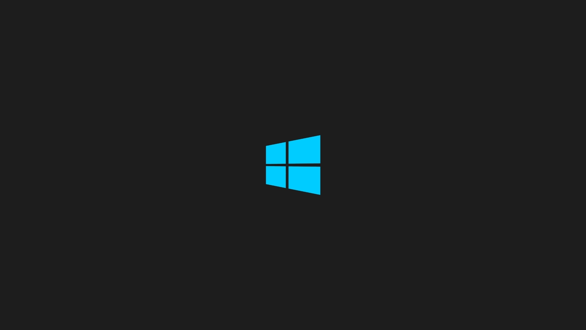 clean windows logo 1920x1080 wallpaper Best WallpapersTop Wallpapers 1920x1080