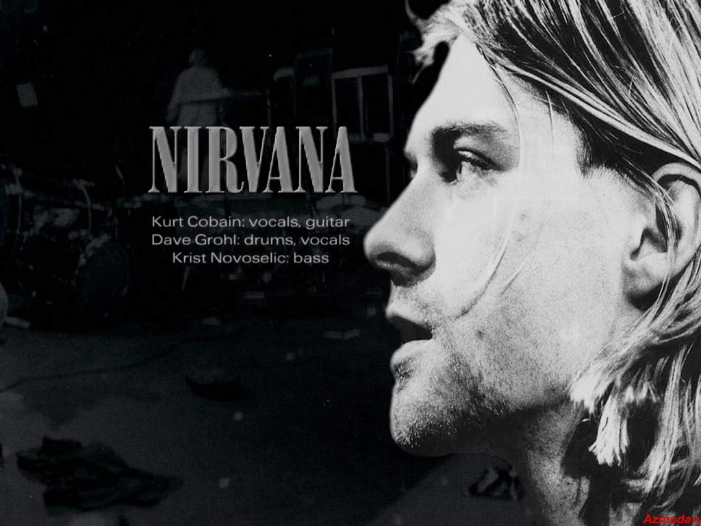 Kurt Cobain id 106867 BUZZERG 1024x768
