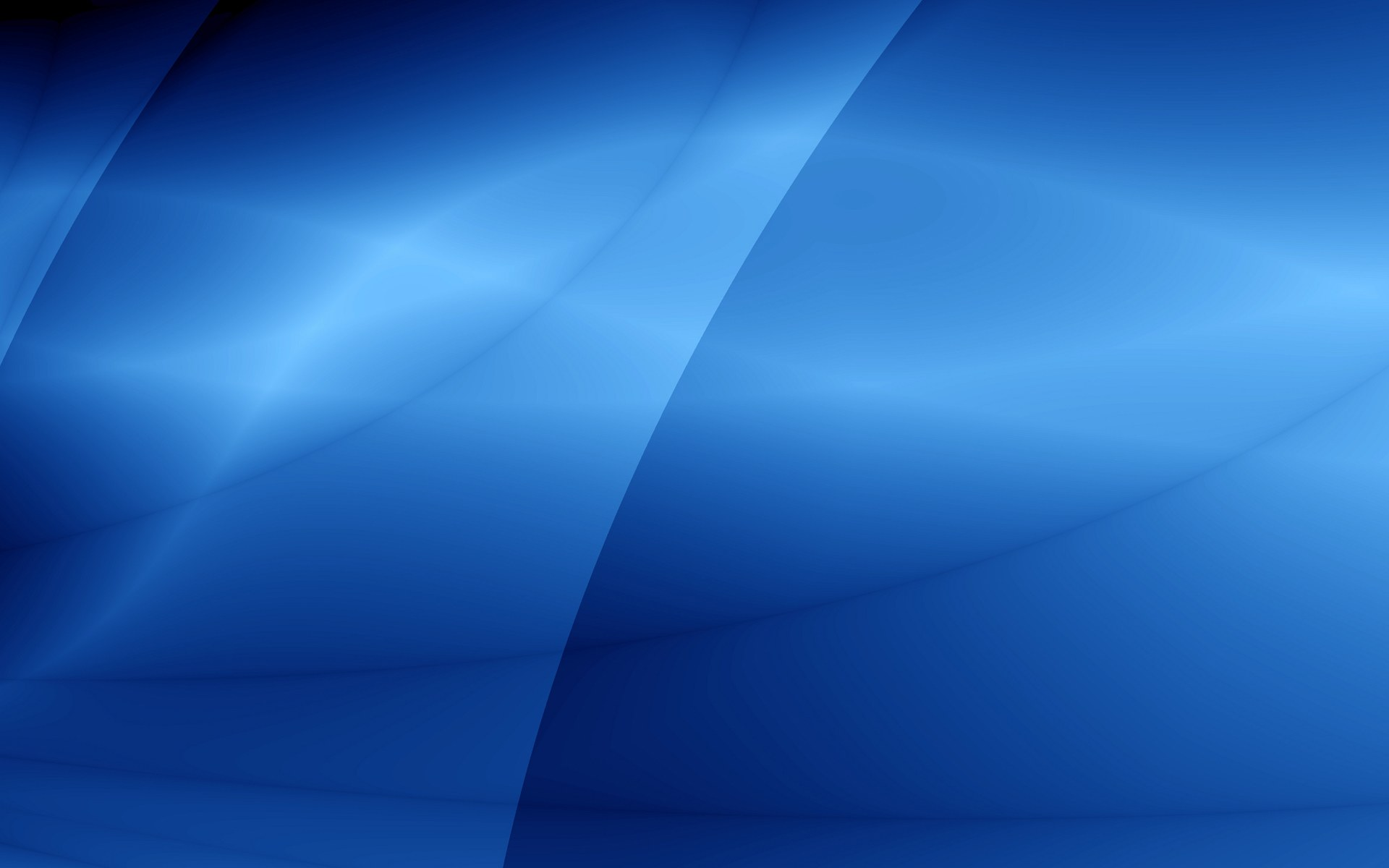 Blue Abstract Background Blue Abstract 1920x1200