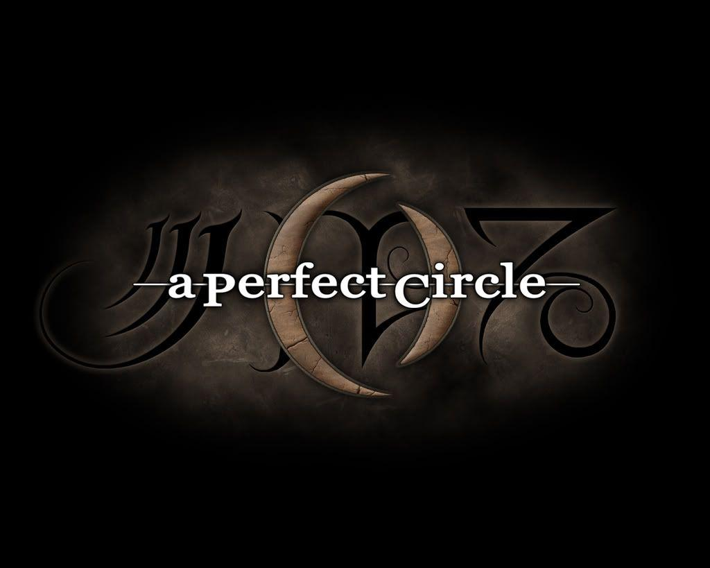 A Perfect Circle Wallpapers 1024x819