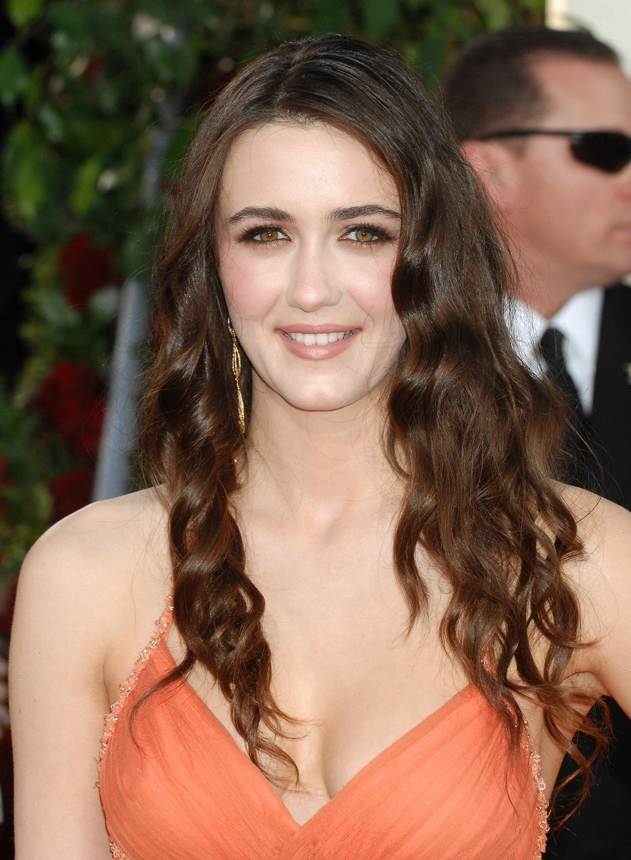 Madeline zima californication